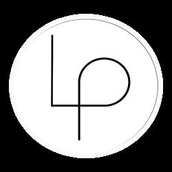 LP Supervision